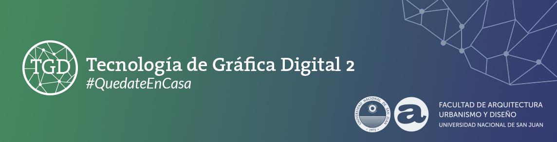 tecnología de gráfica digital 2