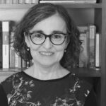 María Isabel Balmaceda